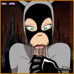 batman batman_(series) catwoman dc_comics fellatio oral selina_kyle