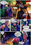 comic disney grandmother_fa mulan tagme
