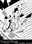 clark_kent dc_comics pat superboy superman