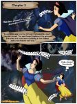cartoonvalley.com comic disney helg_(artist) snow_white_and_the_seven_dwarfs tagme