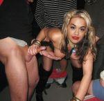 blonde_hair fellatio pussy sex