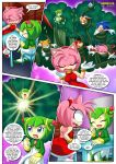 "amy_rose cheese_the_chao cosmo_the_seedrian cream_the_rabbit knuckles_the_echidna miles_""tails""_prower mobius_unleashed palcomix sonic_the_hedgehog tagme team_gfs'_tentacled_tale"
