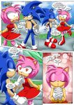 amy_rose mobius_unleashed palcomix sonic_the_hedgehog tagme tentacled_girls!_2