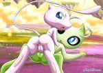 2_girls ass palcomix pokemon pokepornlive pussy