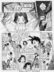 jackie_chan_adventures jade_chan passage tagme