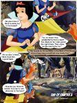 cartoonvalley.com comic disney helg_(artist) snow_white_and_the_seven_dwarfs