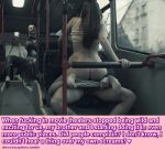brother_and_sister bus caption gif incest public