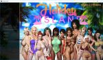 babes bikini computer_game darkhound1 download free game games holiday island pc_games play