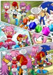 amy_rose bbmbbf comic furry mina_mongoose mobius_unleashed palcomix sally_acorn sega sonic_the_hedgehog sonic_xxx_project_4