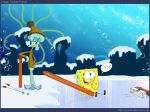 ops spongebob_squarepants squidward_tentacles tagme