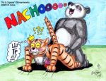 ek_goya kung_fu_panda master_tigress po