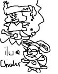 chowder panini tagme