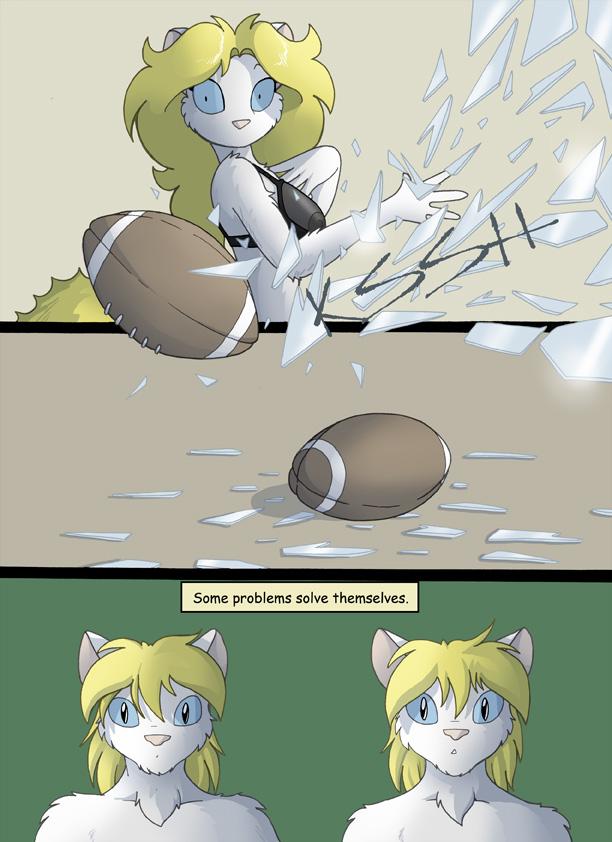 breeding_bobbie comic furry jay_naylor jay_naylor_(artist)