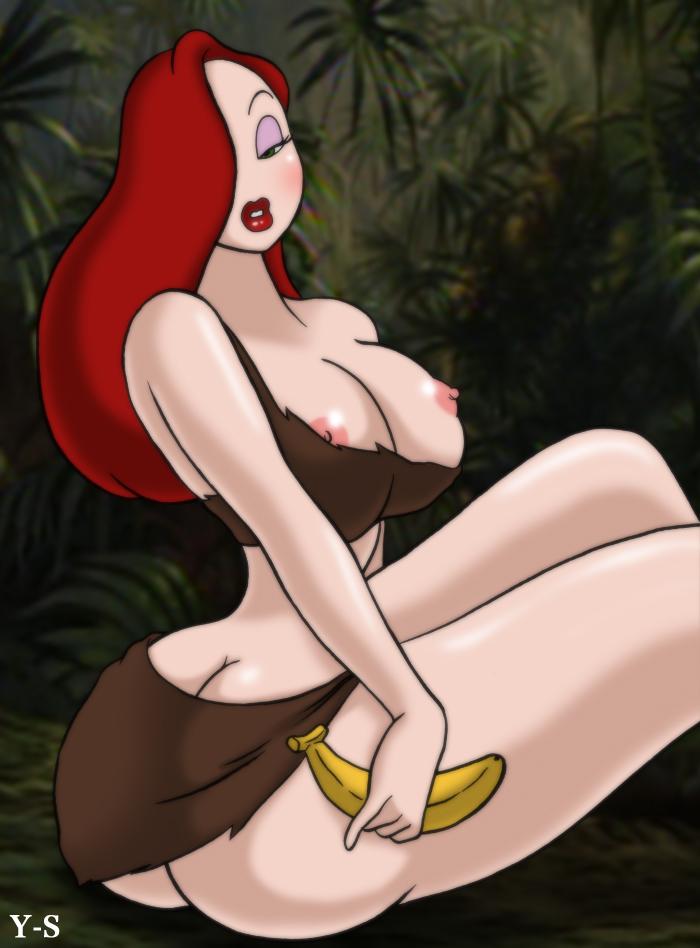 porter hentai Disney tarzan jane