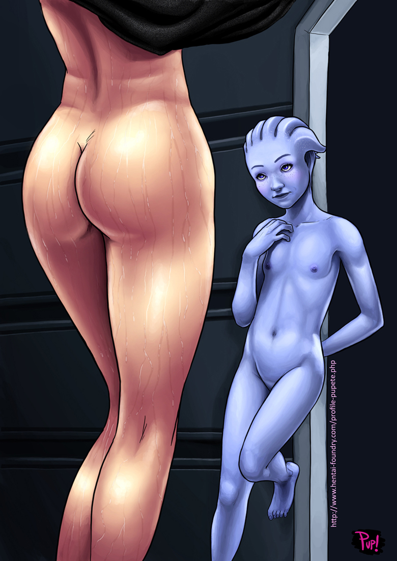 Mzansi porn facebook