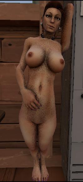 Deepika padukone nude hot pics