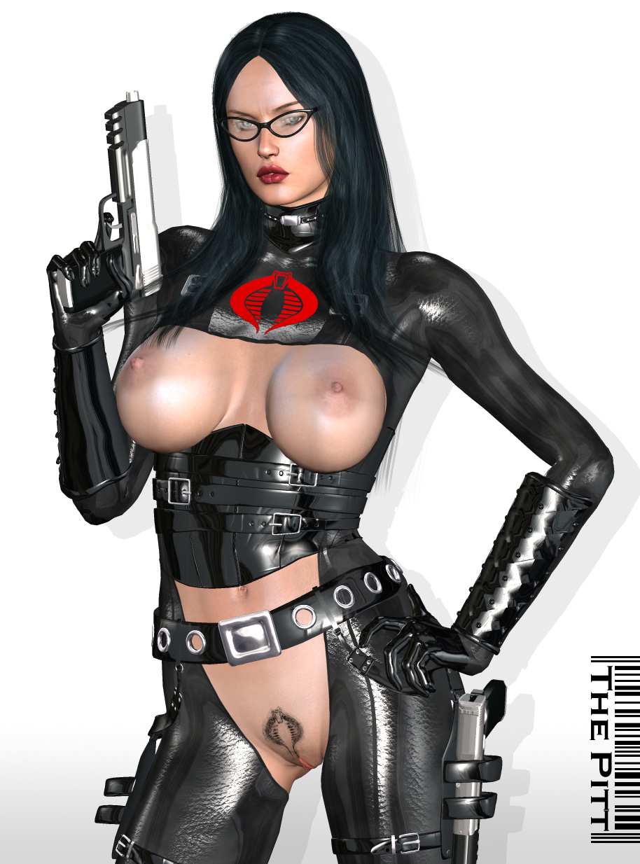baroness-from-gi-joe-nude-pics-of-girls-with-big-booty-having-sex