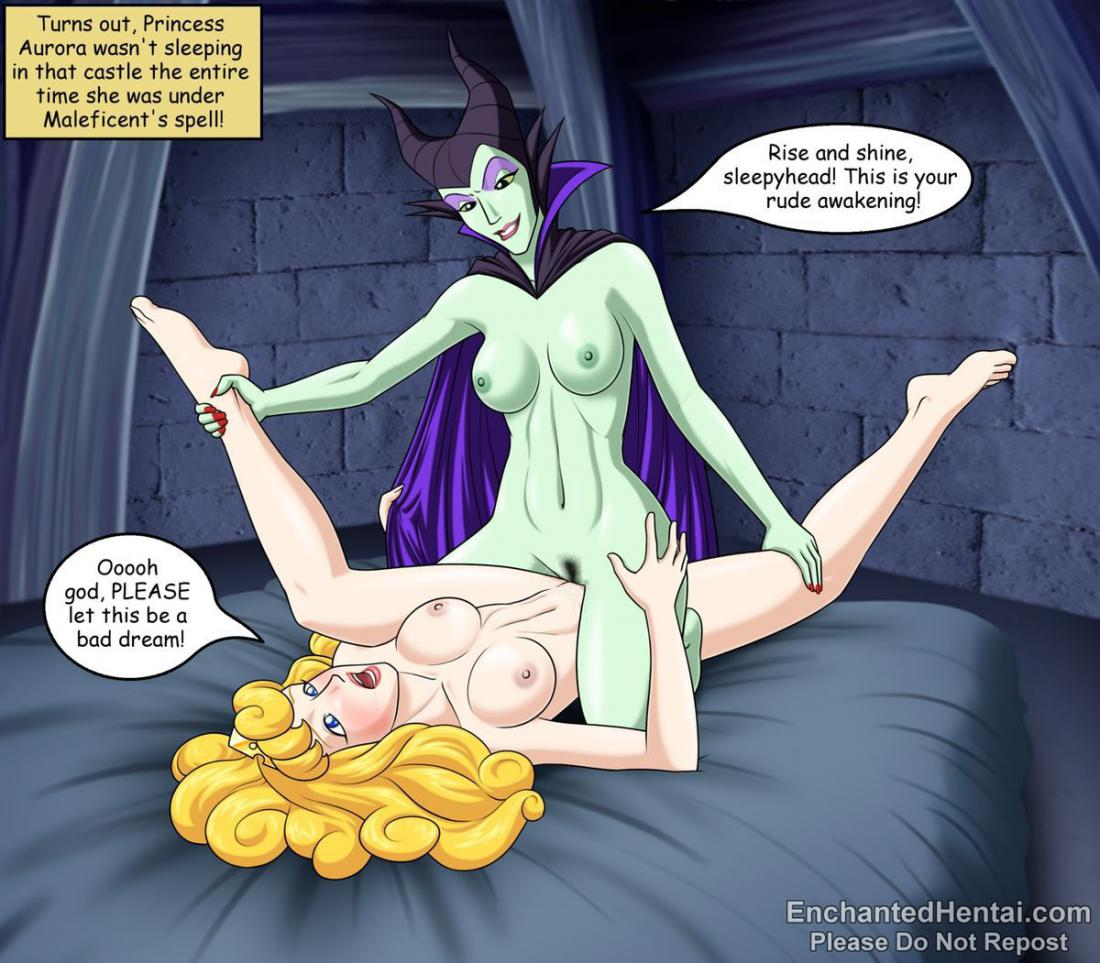 naked-lesbian-disney-princesses-wickie-powell-naked