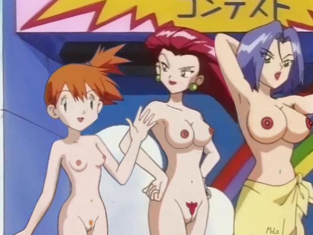 Naruto hinata sakura ino