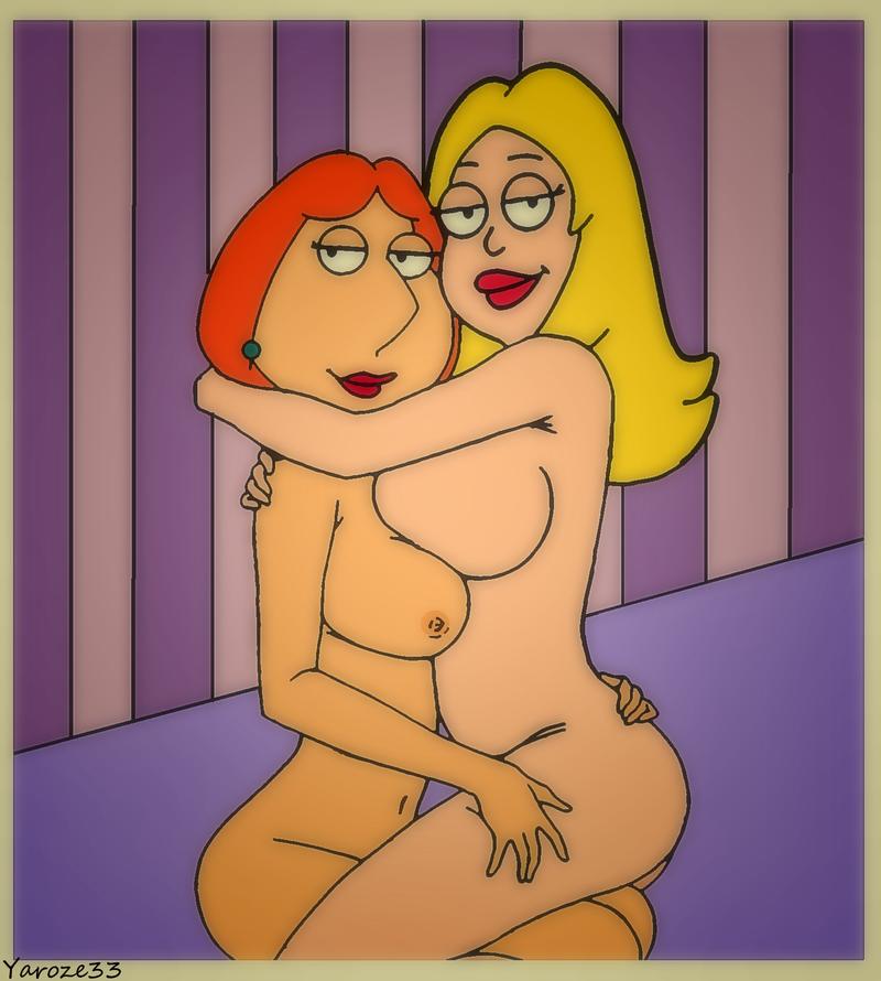 Katie hemsnaked having sex