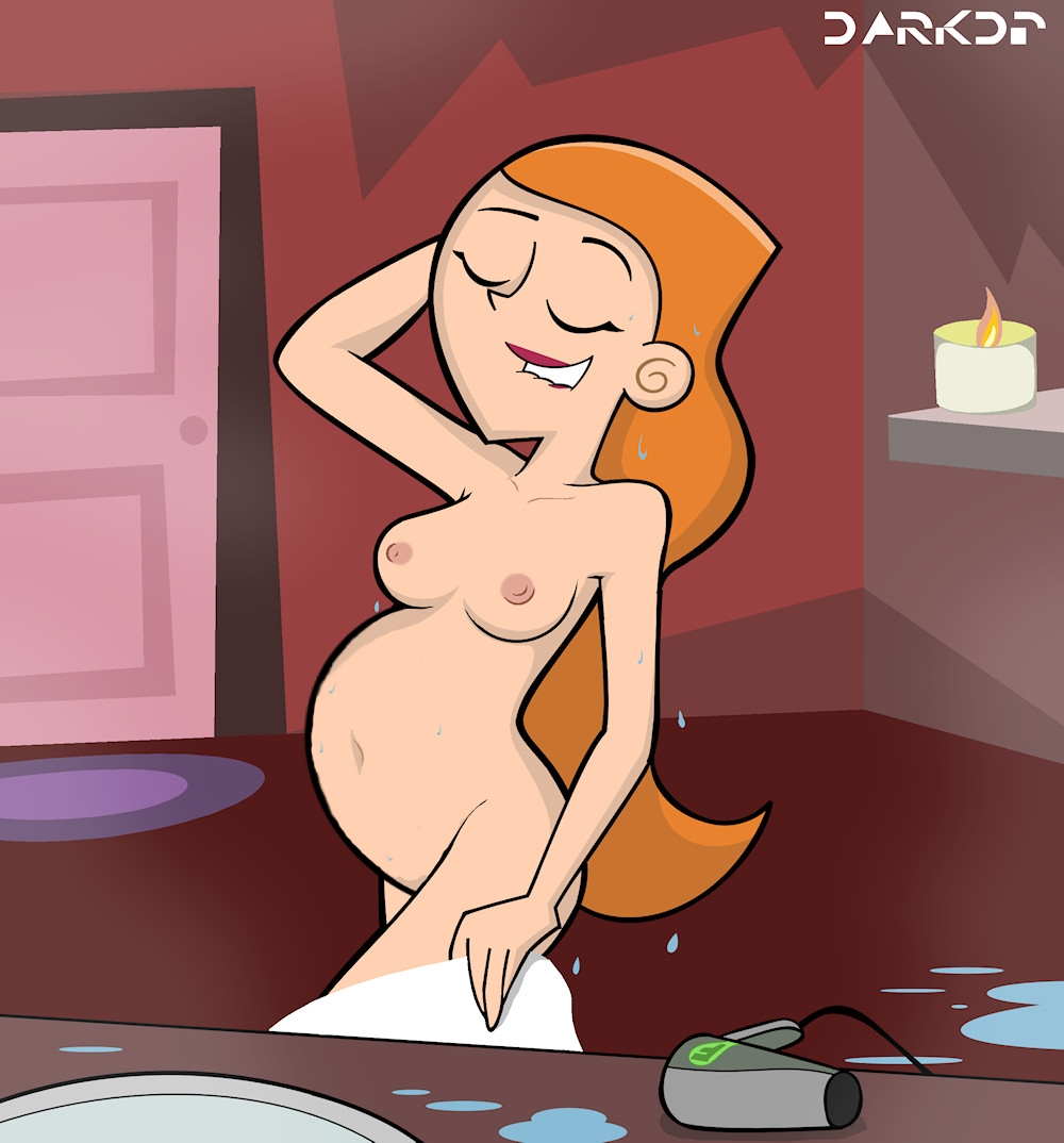 Porn Pics Of Danny Phantom Girls Pregnant Page