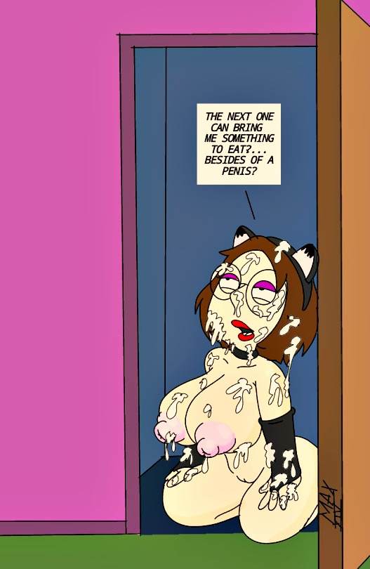 meg-griffin-pussy-first-time-sex-for-a-girl