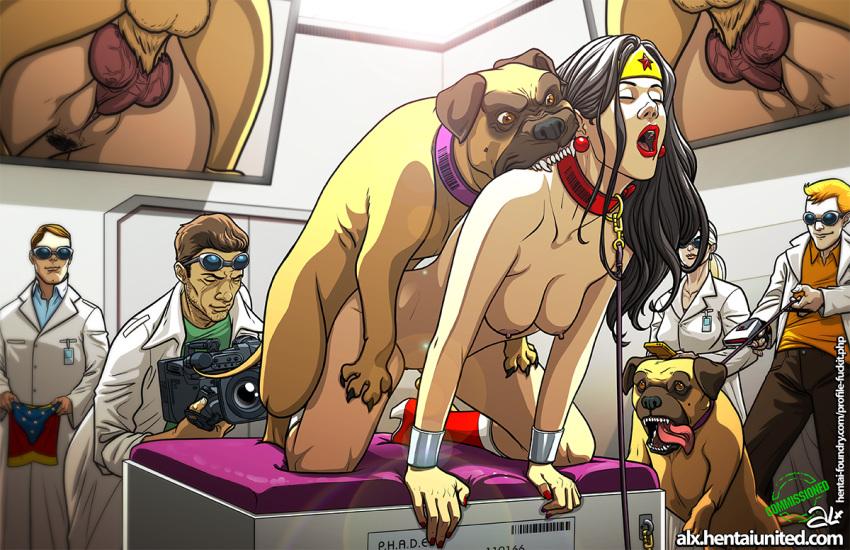 Sex comic dog Bestiality porn