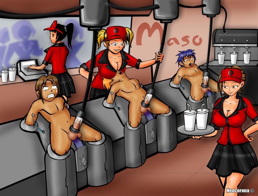 Porno of naked woman