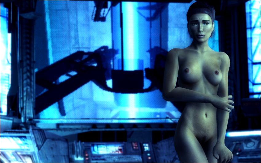 Naked gmod alyx, jamie eason fully nude