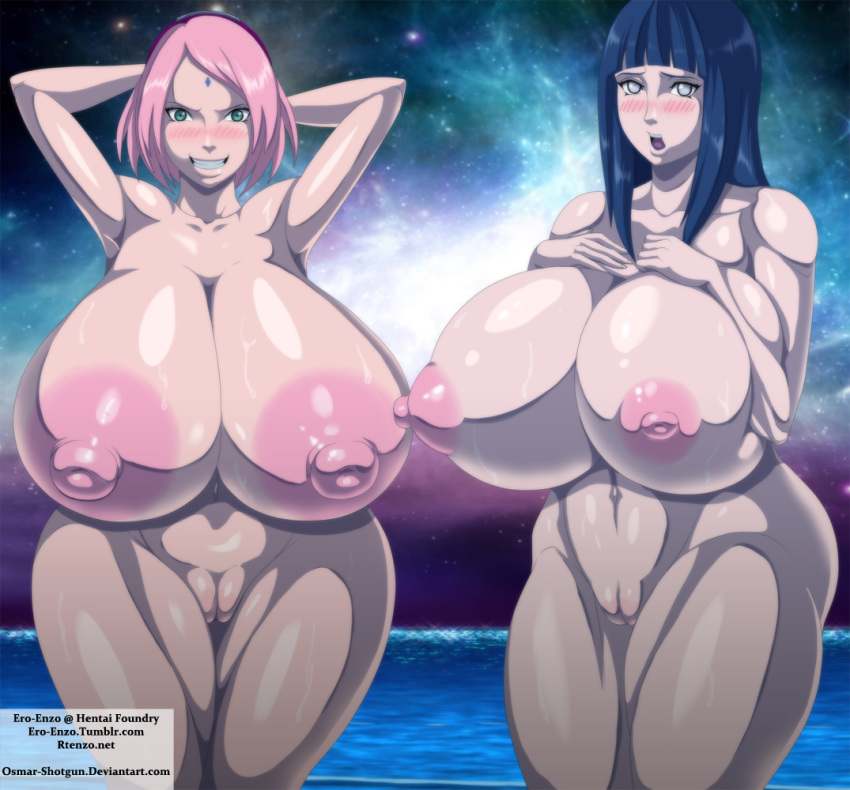 Xbooru Ass Breasts Erect Nipples Huge Breasts