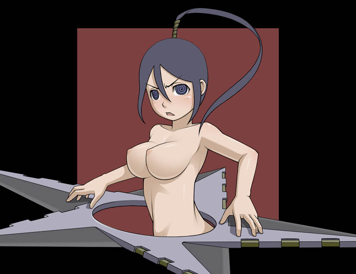all-the-girls-from-soul-eater-naked-sly-cooper-haciendo-porno