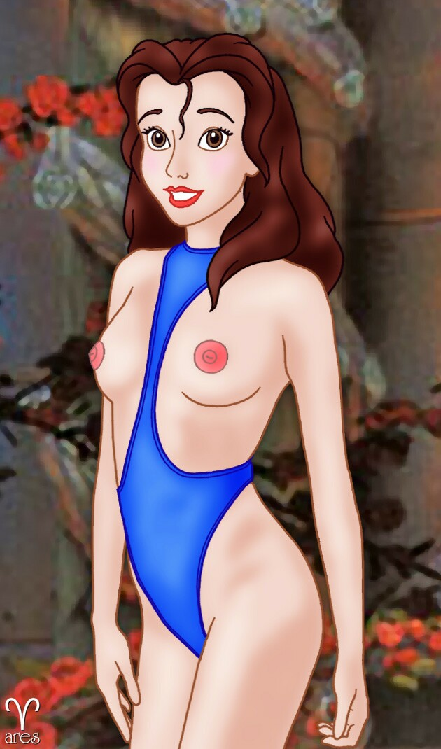 Pictures of naked disney princes #5