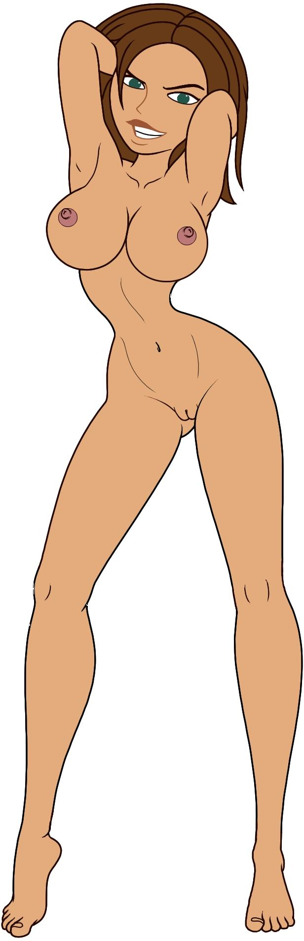 Big tits kim possible naked, little fucked slowly sex