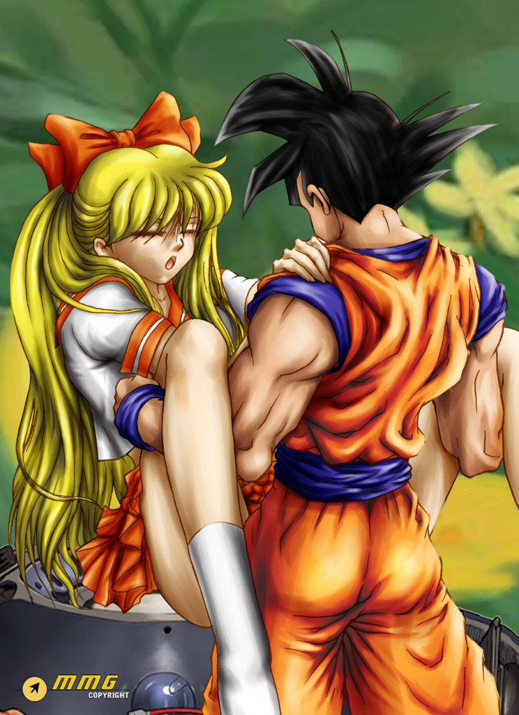 wife-gifs-goku-and-sailor-moon-naked-dildo