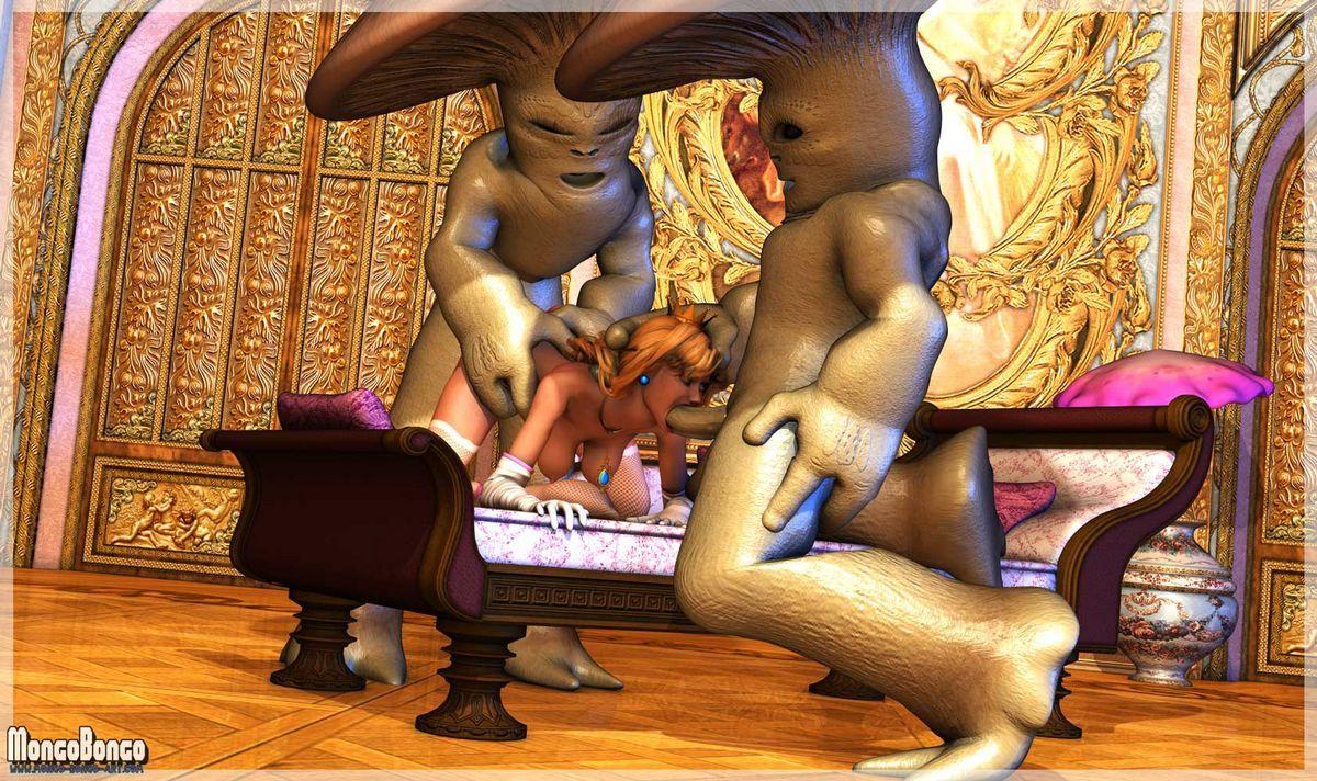seks-pod-gribami-kak-iz-zhopi-dostavali-samotik-video