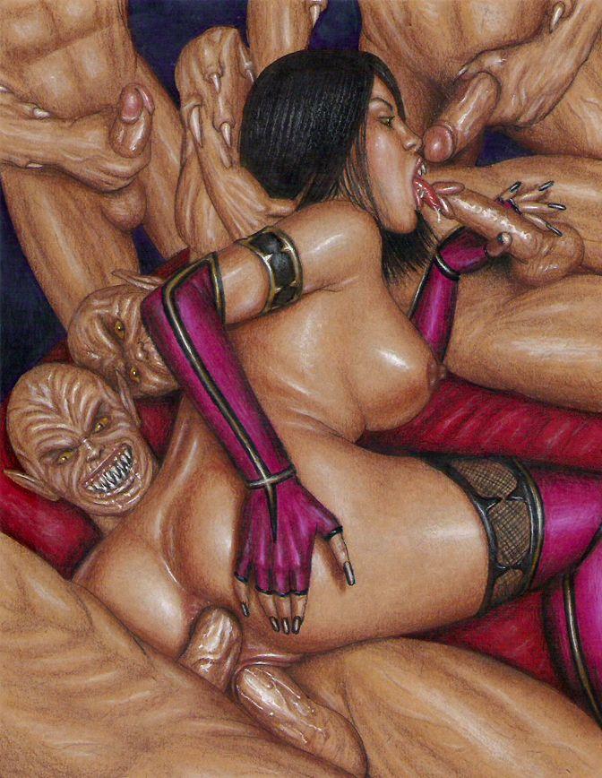 mortal-kombat-character-have-sex-porn