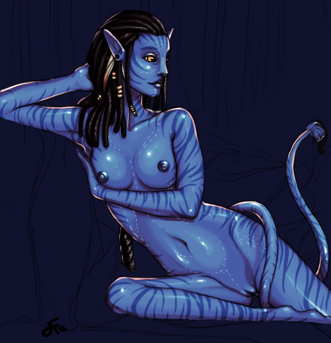 avatar-girls-naked-sneha-tamil-actress-pussy