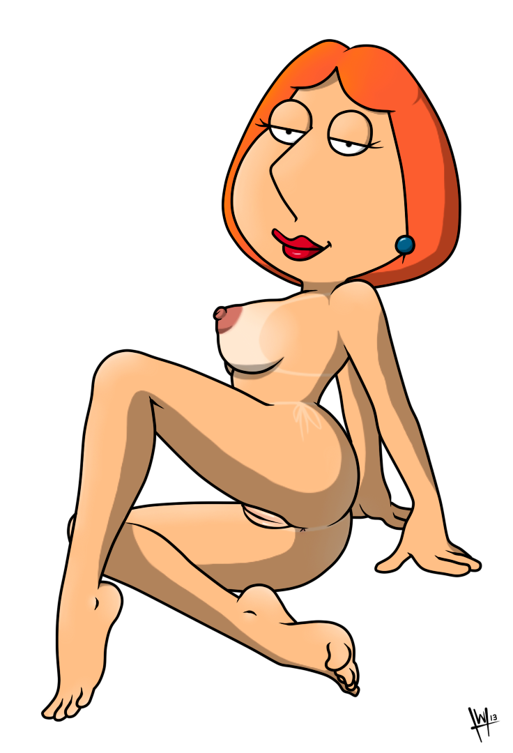 Pictures of lois griffin naked, sexy nasty girl
