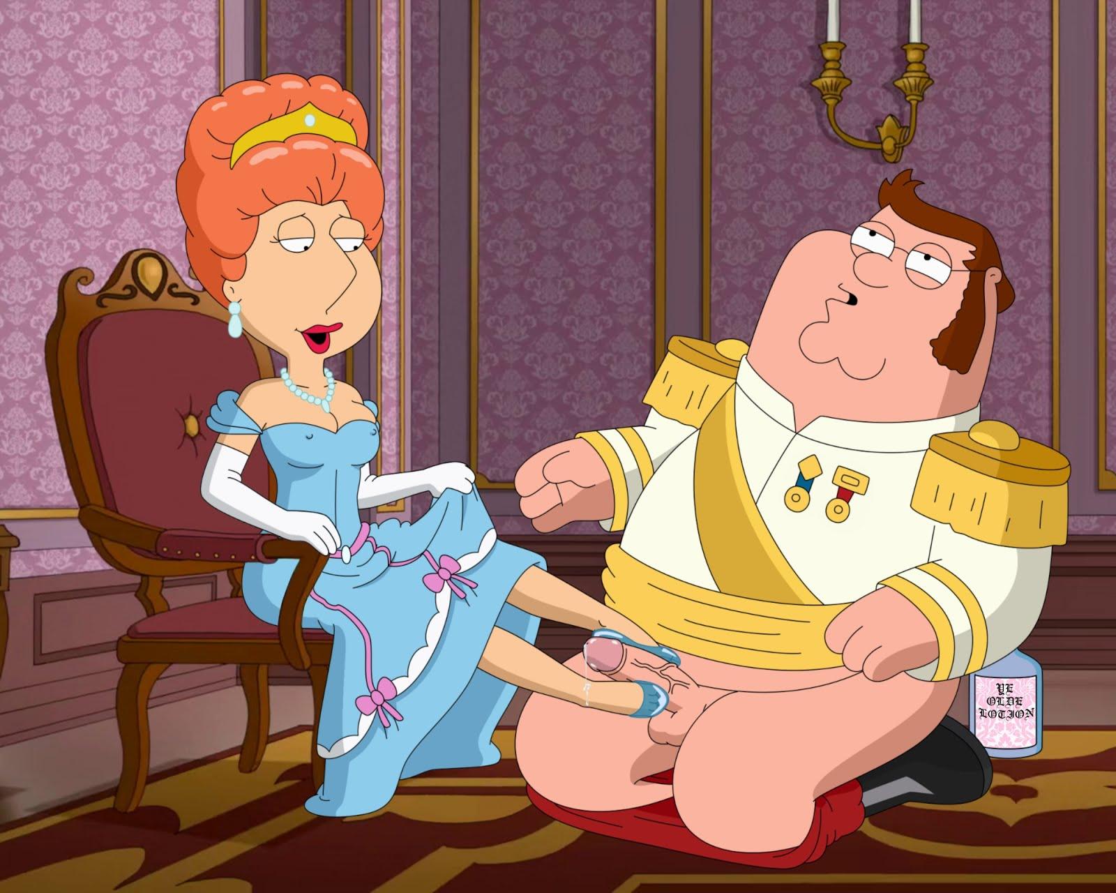 xbooru cum dress erect nipples erection family guy