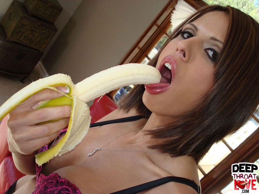 gangbang-banana-deep-throat-woman-wives