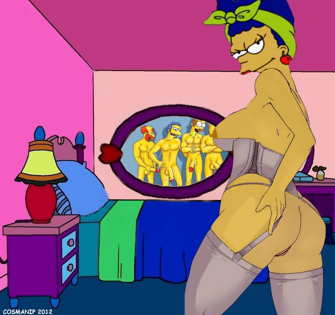 marge-simpson-slut-sexuality-in-lebanon