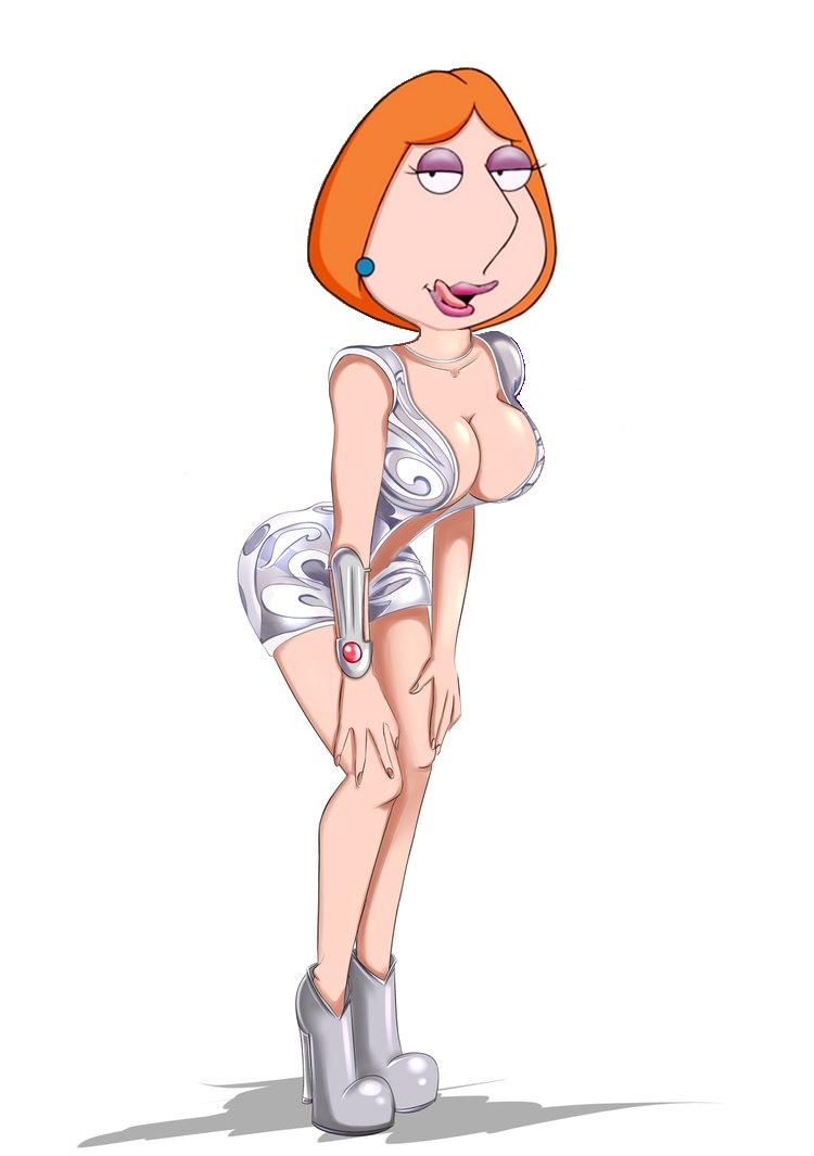 Lois griffin with her tits out, have sex with boys