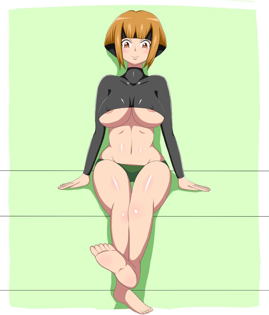 Caught fucking pokemon gardenia topless movie girl