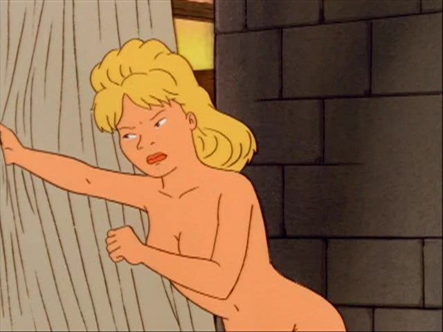 king-of-the-hill-when-luanne-naked-kiss-hot-sexi