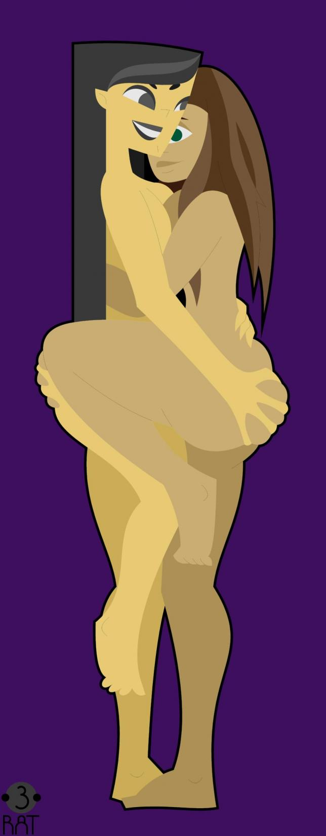 girls-total-drama-island-girl-characters-nude-girls
