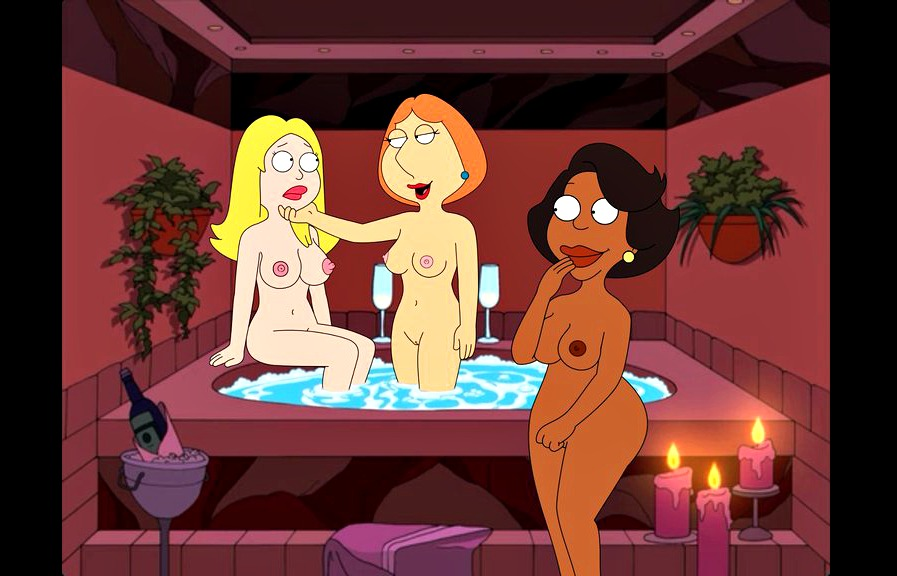 naked-american-dad-show-girls