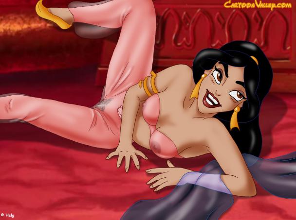 Girl dressed as princess jasmine porno, naked redheaded teachers