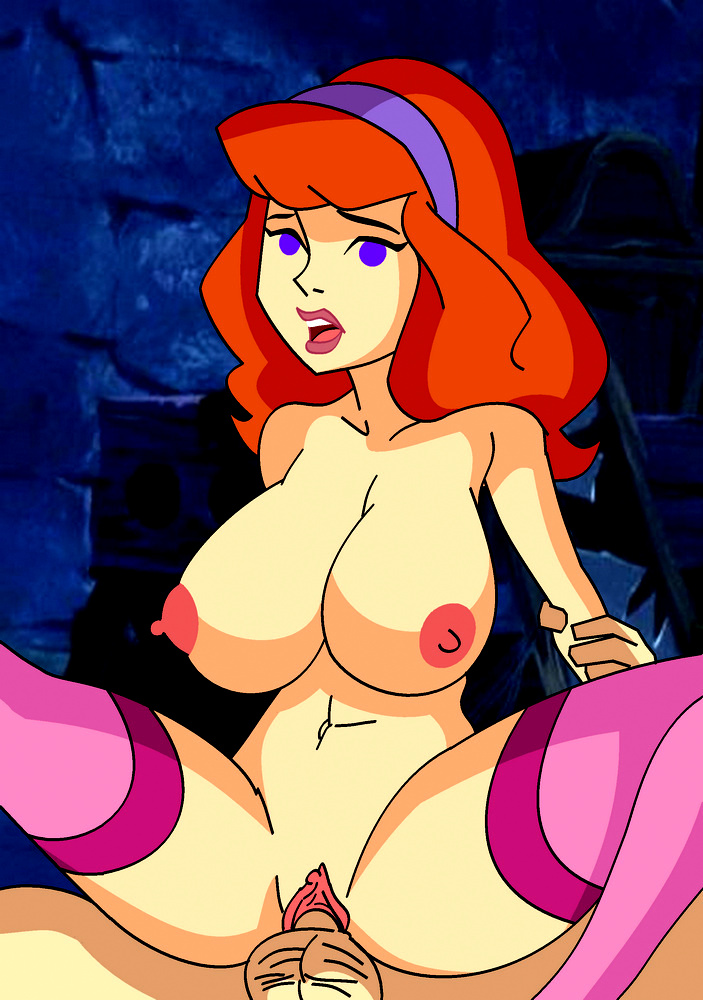 Scooby doo daphne s pussy spread, erotic self spankings pictures