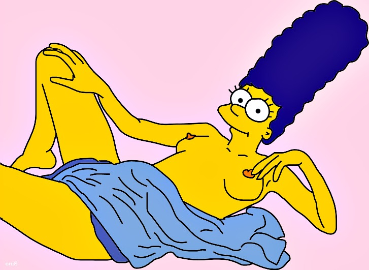 marge-simpson-sexy-blow-gif-anal-liking-videos