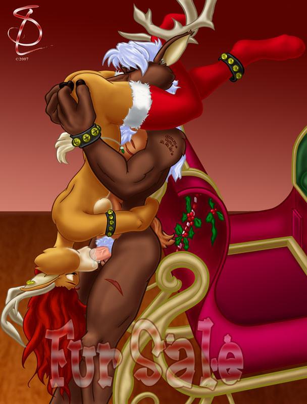 girl-reindeer-sex